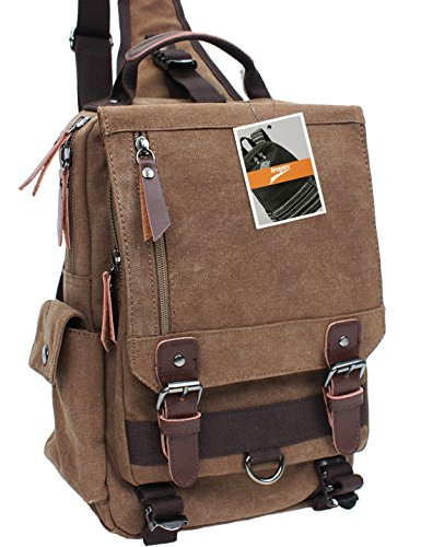 Sling | Canvas Backpack Store