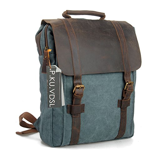 847f34f07317 waxed canvas backpack