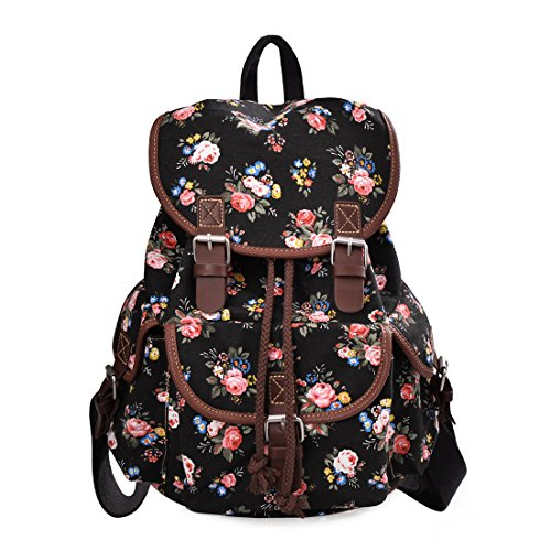 Girls | Canvas Backpack Store