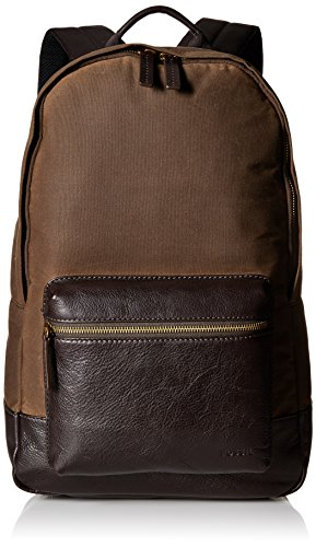 Fossil Estate Backpack 4308407875a8b